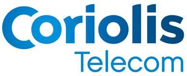 Coriolis Telecom, Christelle GROSS 06 84 33 13 61, mail : christellegross@coriolis.fr